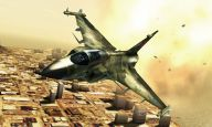 Ace Combat: Assault Horizon Legacy - Screenshots - Bild 4