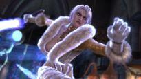 Soul Calibur V - Screenshots - Bild 51