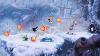 Rayman Origins - Screenshots - Bild 11
