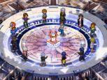 Shin Megami Tensei: Devil Survivor 2 - Screenshots - Bild 1