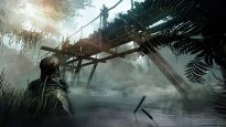 Sniper: Ghost Warrior 2 - Screenshots - Bild 8