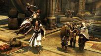 Assassin's Creed: Revelations DLC: Die Vorfahren - Charakterpaket - Screenshots - Bild 3