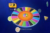 Trivial Pursuit Wetten & Gewinnen - Screenshots - Bild 2