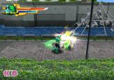 Power Rangers Samurai - Screenshots - Bild 56