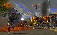 Earth Defense Force: Insect Armageddon - Screenshots - Bild 3