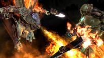 Soul Calibur V - Screenshots - Bild 27