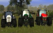 Agrar Simulator 2012 - Screenshots - Bild 11