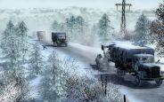 Men of War: Condemned Heroes - Screenshots - Bild 6