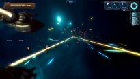 Gemini Wars - Screenshots - Bild 4