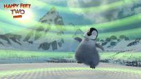 Happy Feet 2: Das Videospiel - Screenshots - Bild 4
