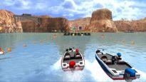 Rapala for Kinect - Screenshots - Bild 2