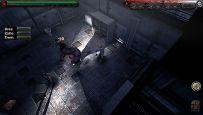 Silent Hill: Book of Memories - Screenshots - Bild 13