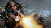 Enemy Front - Screenshots - Bild 1