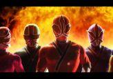 Power Rangers Samurai - Screenshots - Bild 93