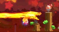 Kirby's Adventure Wii - Screenshots - Bild 6
