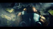 Gemini Wars - Screenshots - Bild 1