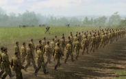 Men of War: Condemned Heroes - Screenshots - Bild 4