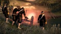 Total War: Shogun 2 - Fall of the Samurai - Screenshots - Bild 2