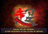 Power Rangers Samurai - Screenshots - Bild 80