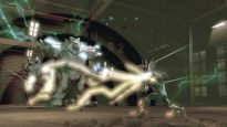 DC Universe Online DLC: Lightning Strikes - Screenshots - Bild 2