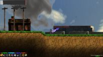 A Valley Without Wind - Screenshots - Bild 17