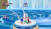 Mario & Sonic bei den Olympischen Spielen: London 2012 - Screenshots - Bild 38