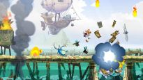 Rayman Origins - Screenshots - Bild 18