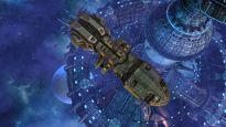 Fusion: Genesis - Screenshots - Bild 7
