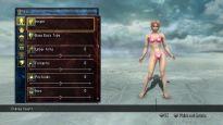 Soul Calibur V - Screenshots - Bild 2