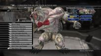 Final Fantasy XIII-2 - Screenshots - Bild 34