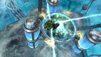 Fusion: Genesis - Screenshots - Bild 5