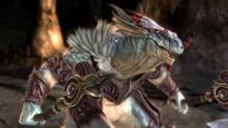 Soul Calibur V - Screenshots - Bild 24