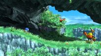 Sonic Generations - Screenshots - Bild 3