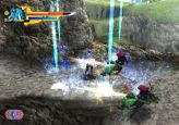 Power Rangers Samurai - Screenshots - Bild 53