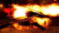 Ninja Gaiden 3 - Screenshots - Bild 3