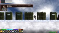 A Valley Without Wind - Screenshots - Bild 15