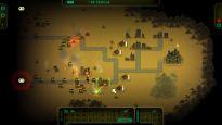 Revenge of the Titans - Screenshots - Bild 1