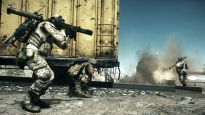 Battlefield 3 DLC: Back to Karkand - Screenshots - Bild 1