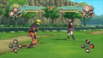 Naruto Shippuden: Ultimate Ninja Storm Generations - Screenshots - Bild 14