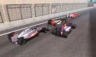 F1 2011 - Screenshots - Bild 22