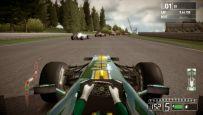 F1 2011 - Screenshots - Bild 7