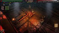 Silent Hill: Book of Memories - Screenshots - Bild 17