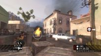 Blackwater - Screenshots - Bild 2