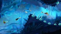 Rayman Origins - Screenshots - Bild 24