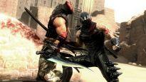 Ninja Gaiden 3 - Screenshots - Bild 12