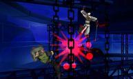 Shinobi - Screenshots - Bild 8