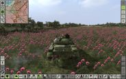 Steel Armor: Blaze of War - Screenshots - Bild 11