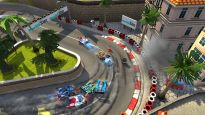 Bang Bang Racing - Screenshots - Bild 13