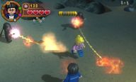 LEGO Harry Potter: Die Jahre 5-7 - Screenshots - Bild 33