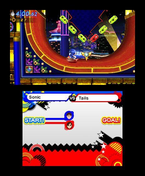 Sonic Generations - Screenshots - Bild 59